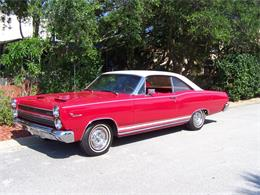 Picture of '66 Cyclone GT - $29,900.00 - IEV2