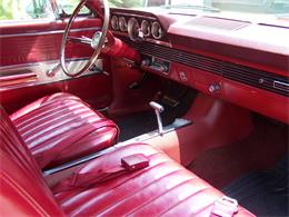 Picture of 1966 Cyclone GT located in Florida Offered by a Private Seller - IEV2