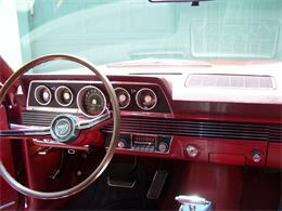 Picture of 1966 Cyclone GT - IEV2