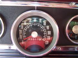 Picture of Classic 1966 Mercury Cyclone GT - IEV2