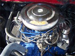 Picture of Classic 1966 Cyclone GT located in Florida - IEV2