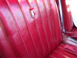 Picture of Classic 1966 Mercury Cyclone GT located in Florida Offered by a Private Seller - IEV2