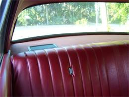Picture of Classic 1966 Mercury Cyclone GT located in PONCE INLET Florida - IEV2