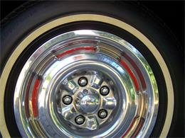 Picture of Classic 1966 Mercury Cyclone GT Offered by a Private Seller - IEV2