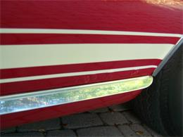 Picture of Classic '66 Cyclone GT Offered by a Private Seller - IEV2