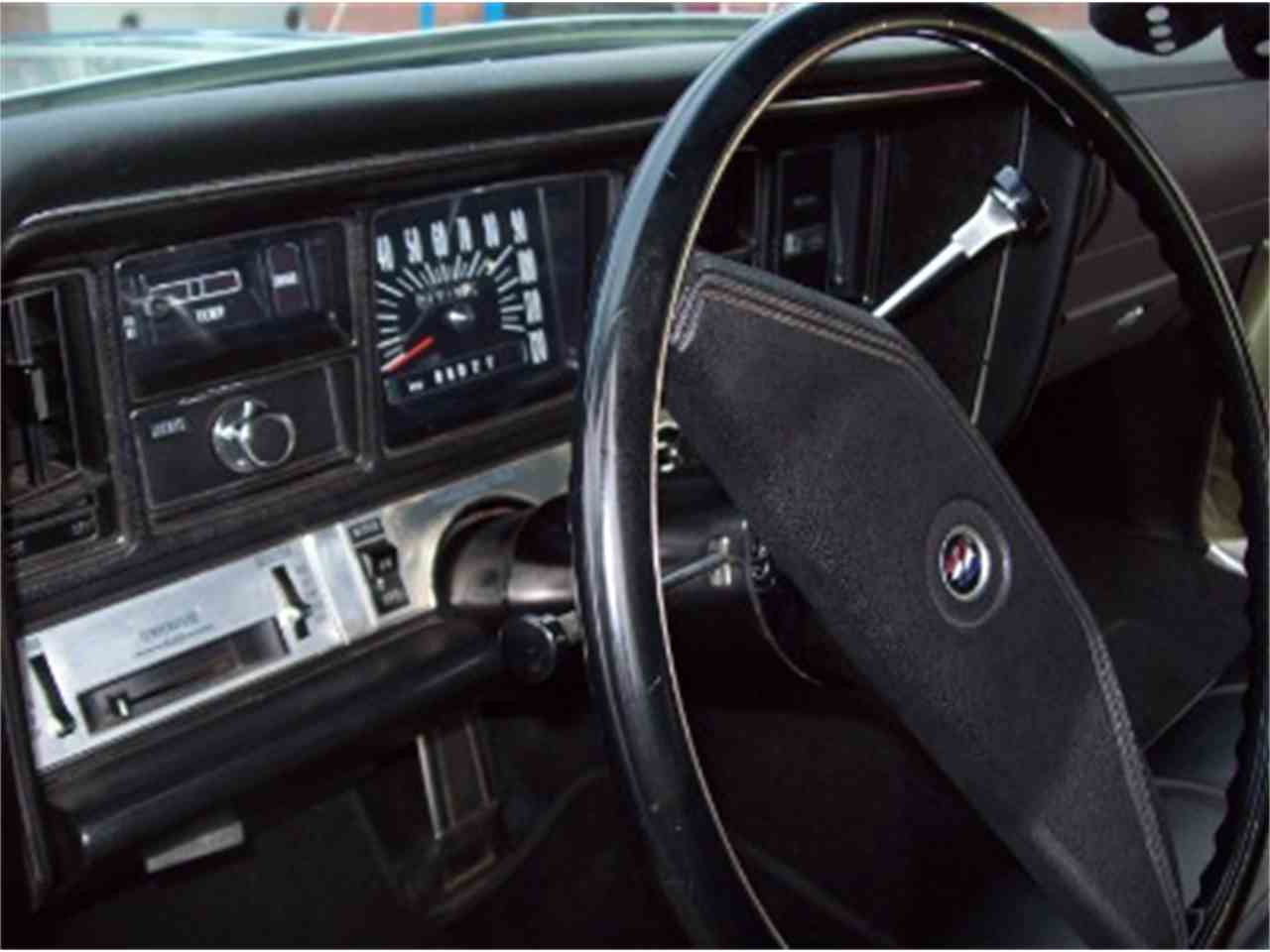 Large Picture of '69 Buick Electra located in Palatine Illinois - $8,500.00 - IEZA