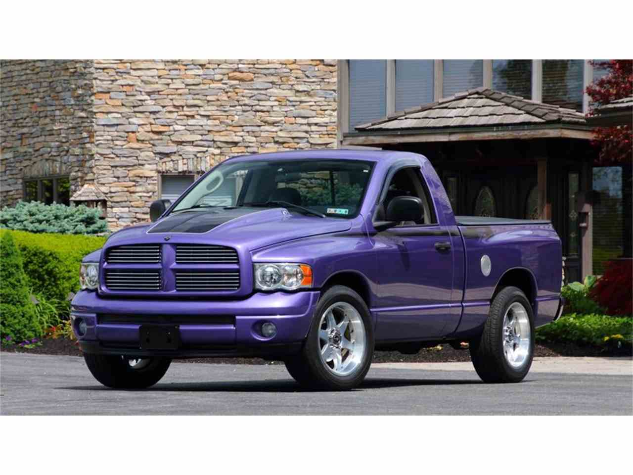 dodge mo online sale copart louis certificate white ram on view auctions in st carfinder en left auto salvage lot s