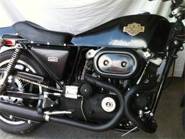 Picture of '78 Harley-Davidson XLCR1000 - $15,000.00 - IFKK