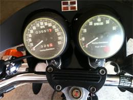 Picture of '78 XLCR1000 - $15,000.00 Offered by a Private Seller - IFKK