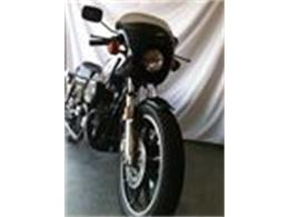Picture of 1978 Harley-Davidson XLCR1000 located in Corryton Tennessee - IFKK
