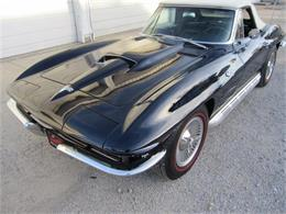 Picture of '64 Corvette - IGFT