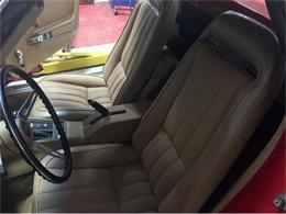 Picture of '73 Corvette - IGHT