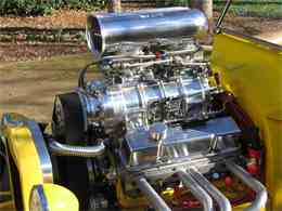 Picture of '23 T-Bucket - IGN9