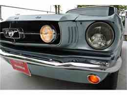 Picture of '65 Mustang GT - IGPQ