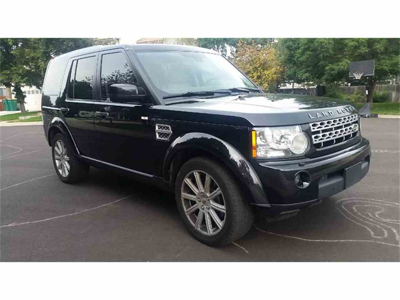 rover sale landrover land for overview cargurus pic cars