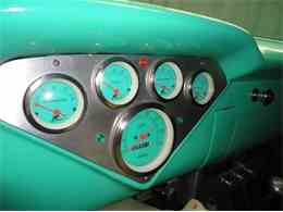 Picture of '58 3100 Choptop 400cid V8 - $14,995.00 - IGSY