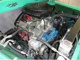 Picture of '58 3100 Choptop 400cid V8 - $14,995.00 Offered by Paramount Motors - IGSY