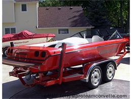 Picture of '98 Chevrolet Corvette located in Napoleon Ohio - $35,000.00 Offered by Proteam Corvette Sales - IGVA