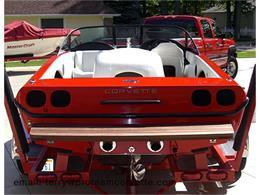 Picture of '98 Chevrolet Corvette Offered by Proteam Corvette Sales - IGVA
