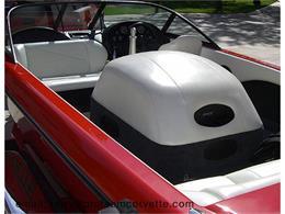 Picture of '98 Corvette - IGVA