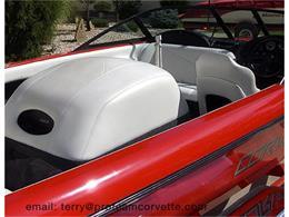 Picture of '98 Corvette located in Ohio - $35,000.00 - IGVA
