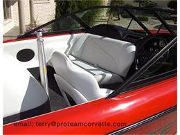 Picture of 1998 Corvette located in Napoleon Ohio - $35,000.00 Offered by Proteam Corvette Sales - IGVA