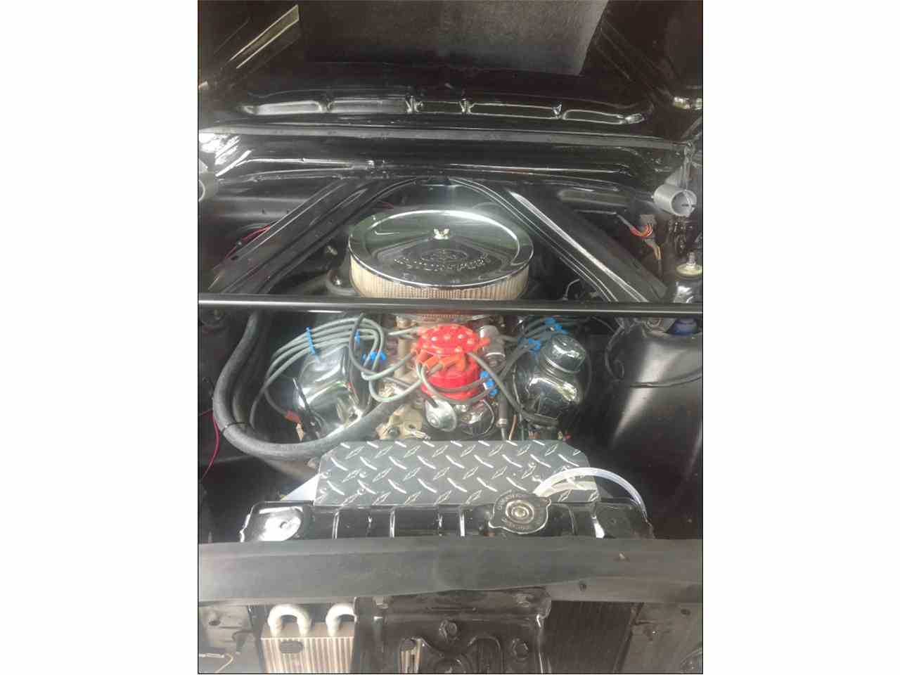 Large Picture of '65 Falcon located in Michigan - $25,900.00 Offered by a Private Seller - IGVF
