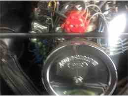 Picture of Classic '65 Ford Falcon - $25,900.00 Offered by a Private Seller - IGVF