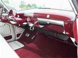 Picture of '53 Monterey - IGVP