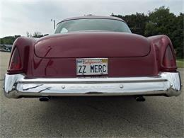 Picture of '53 Monterey - IGVP