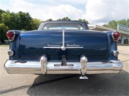 Picture of '54 Starfire 98 - IGW0