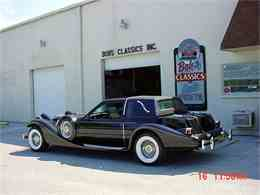 Picture of '91 Coupe - IGW7