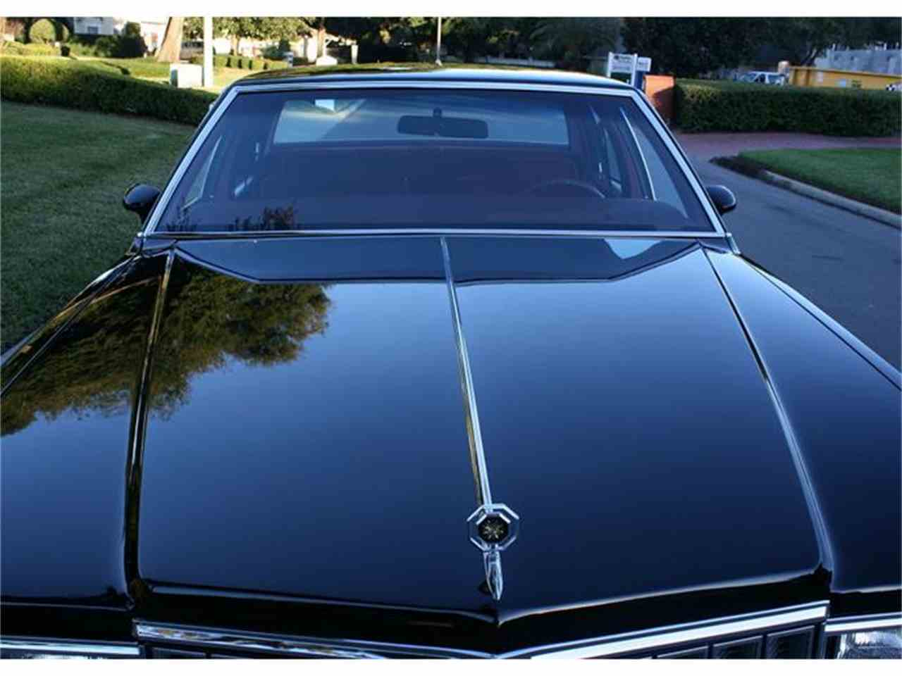 Large Picture of '79 Bonneville - IGWK