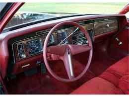 Picture of '79 Bonneville - IGWK