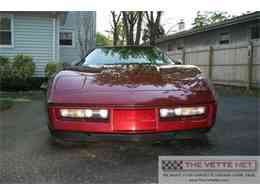 Picture of '88 Corvette - IGXA