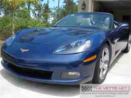 Picture of 2006 Corvette Offered by The Vette Net - IGXC