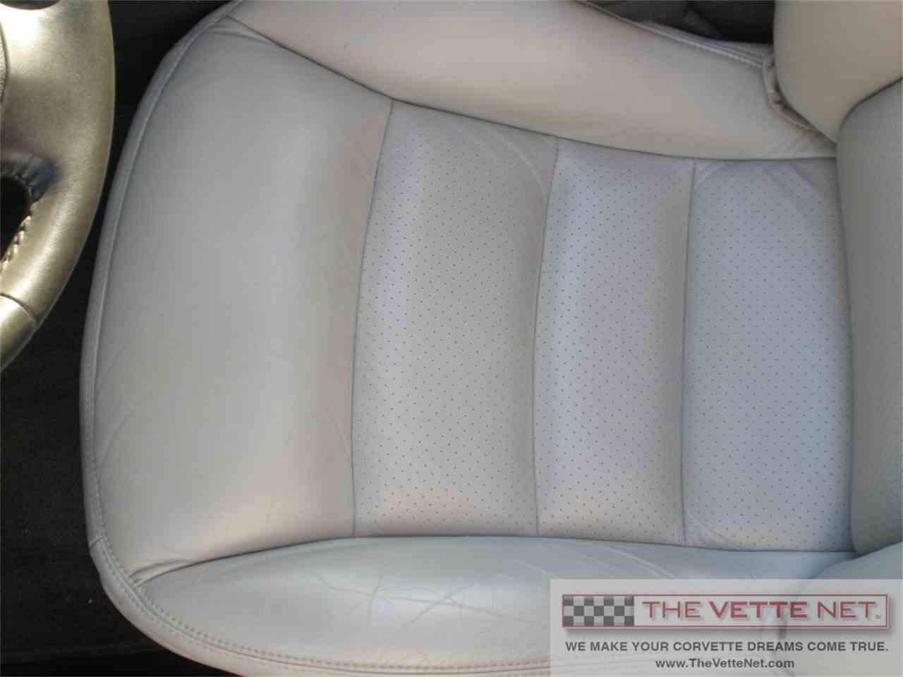 Large Picture of 2006 Corvette - $31,990.00 Offered by The Vette Net - IGXC