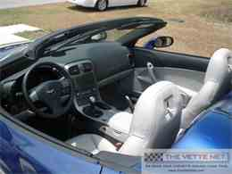 Picture of '06 Chevrolet Corvette - $31,990.00 Offered by The Vette Net - IGXC
