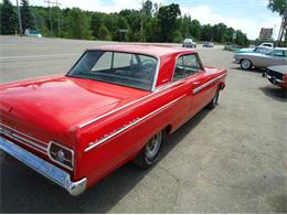Picture of '65 Fairlane 500 - IGXI
