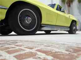 Picture of 1967 CorvetteL88 Tribute located in California - IGY0