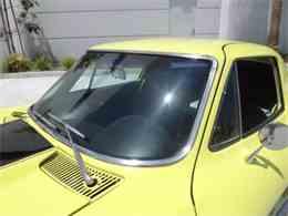 Picture of Classic 1967 CorvetteL88 Tribute - $65,900.00 - IGY0