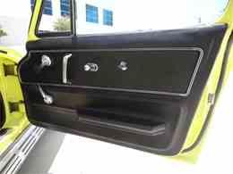 Picture of '67 Chevrolet CorvetteL88 Tribute - $65,900.00 - IGY0