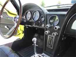 Picture of Classic 1967 Chevrolet CorvetteL88 Tribute located in California Offered by West Coast Corvettes - IGY0