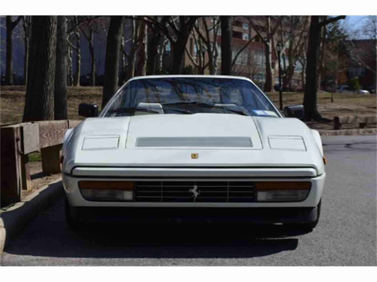 Large Picture of '88 328 GTS - IGY5