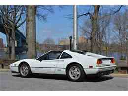 Picture of '88 328 GTS - IGY5