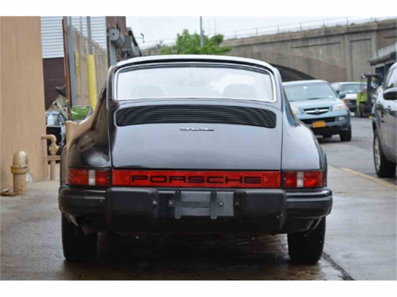 Large Picture of '76 912 - IGY8