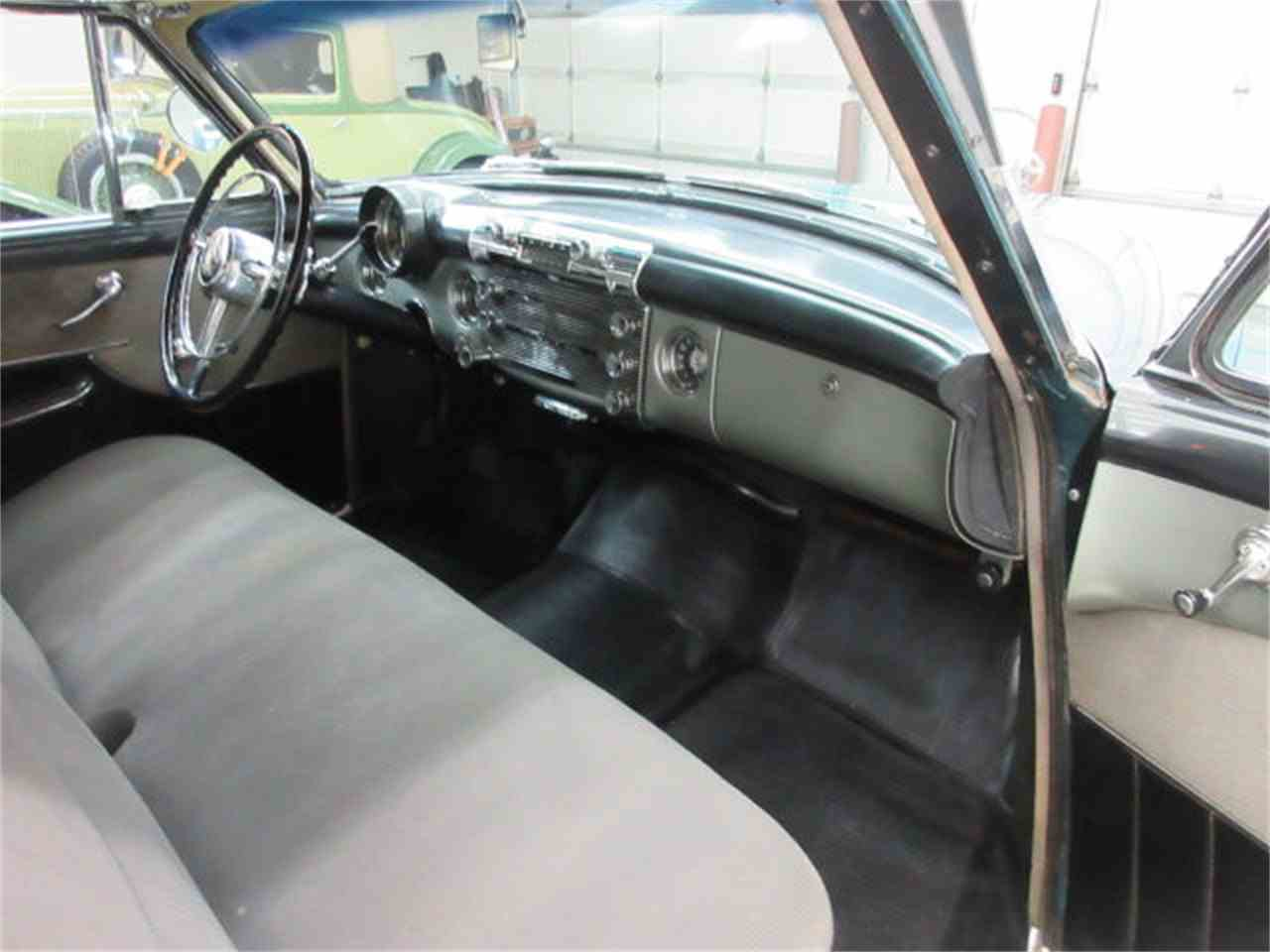 Large Picture of '51 Super 8 - IGYF