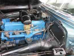 Picture of '51 Super 8 - IGYF