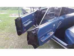 Picture of '62 Impala - IGYU