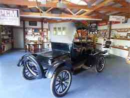 Picture of '21 Model T - IGYX